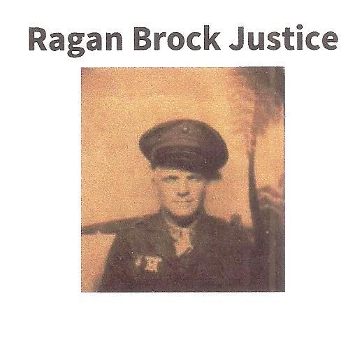 Ragan Justice 001